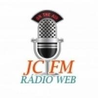 JC FM