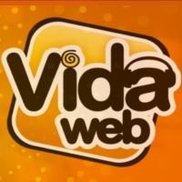 Web Radio Vida