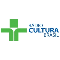 Cultura Brasil 1200 AM