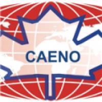 Logo Caeno Jazz Radio