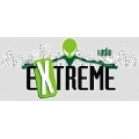 Rádio Extreme - Brasil