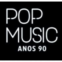 Pop Web Rádio Anos 90