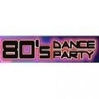 Rádio 80S Dance
