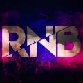 Logo Rádio Na Balada (Nu Disco)