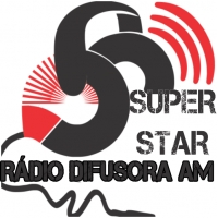 Radio Difusora AM Super Star 2017