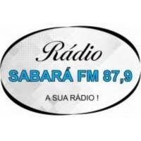Rádio Sabará FM 87.9 FM