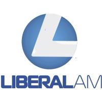 Rádio Liberal AM - 900 AM
