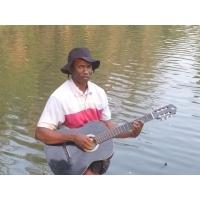 Rádio FAZINHO BH