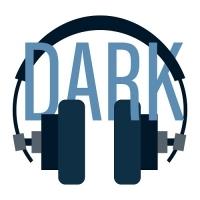 Rádio Dark