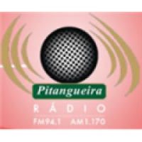 Pitangueira 1170 AM