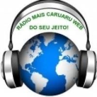 Rádio Mais Caruaru Web