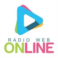 Rádio Web Online