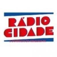 Radio Cidade 4 PN Comunicação