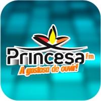 Rádio Princesa - 93.1 FM