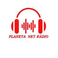 Planeta Net Rádio