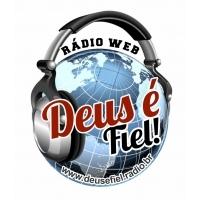 Rádio Deus é Fiel