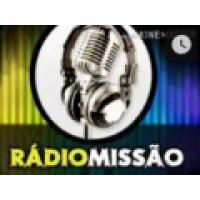 Rádio Missão Resgate