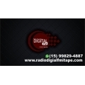 Rádio Digital FM Itape