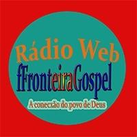 Rádio FronteiraGospel.com