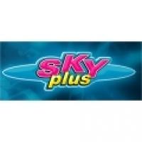 Rádio Sky Plus 95.4 FM