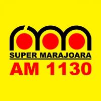 Super Rádio Marajoara - 1130 AM