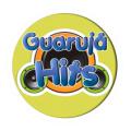Rádio Guarujá Hits