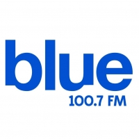 Radio Blue - 100.7 FM
