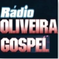 Web Rádio Oliveira Gospel