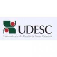 Udesc 100.1 FM