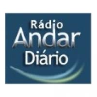 Rádio Andar Diário