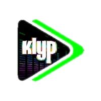 Rádio Rede Klyp