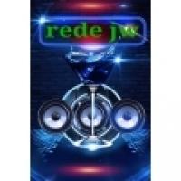 Rádio Rede Jw