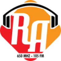 Rádio Andradina - 650 AM