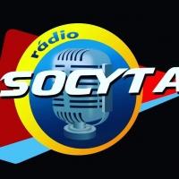 Radio Socyta