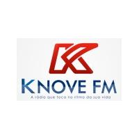 Rádio K Nove Fm