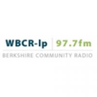 Radio WBCR-LP 97.7 FM
