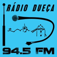 Rádio Dueca - 94.5 FM