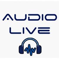 Rádio Áudio Live