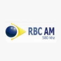 Rádio Rede Brasil - 580 AM