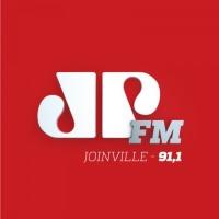 Rádio Jovem Pan - 91.1 FM