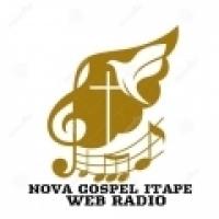 Rádio Nova Gospel Itape