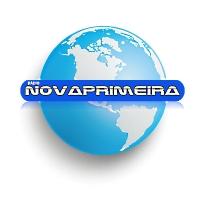Rádio NOVAPRIMEIRA INTERNACIONAL - 95.1 FM