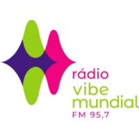 Vibe Mundial 95.7 FM