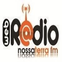 Web Radio Nossa Terra FM