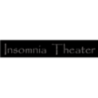 Insomnia Theater Radio