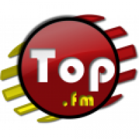 Rádio Top.FM