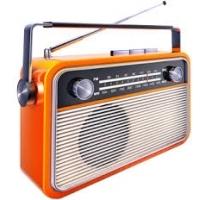 Rádio Mateus 6.33