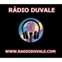 Radio Duvale