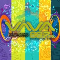 Viva FM 88.7 FM