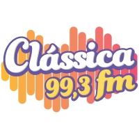 Rádio Clássica FM - 99.3 FM